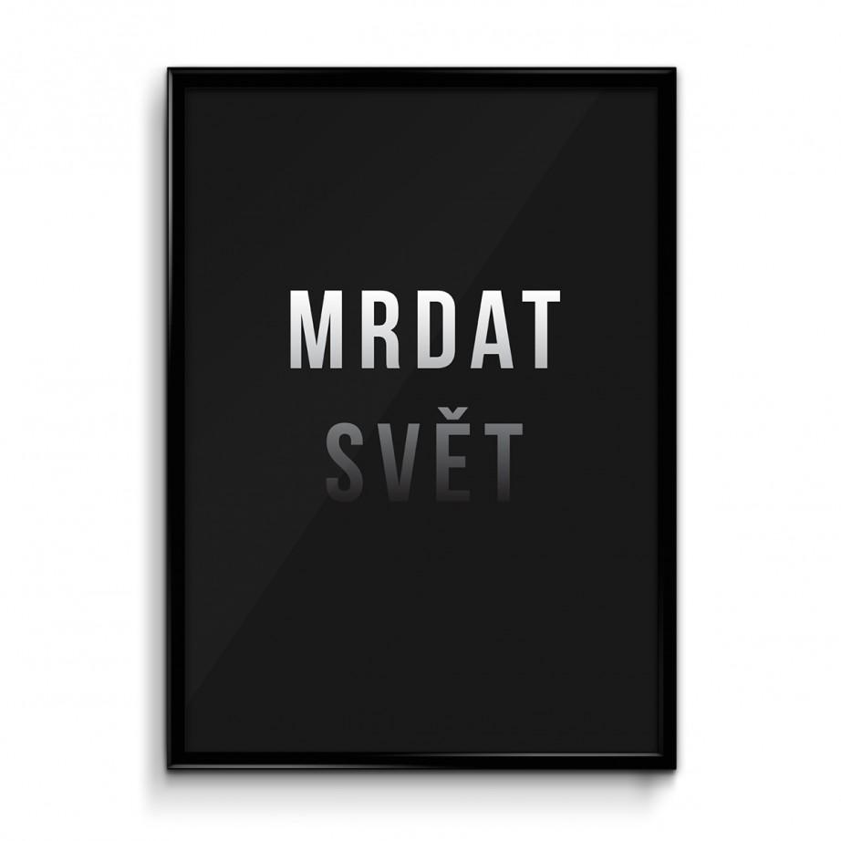 www sexdoma cz chci mrdat