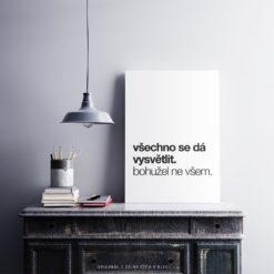 cica_v_klecivsechno_se_da_vysvetlit_bohuzel_ne_vsem6