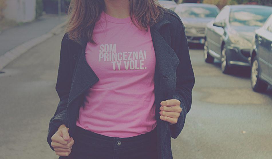 cica_v_kleci_sk_som_princezna_ty_vole_original_01-1600x1067_blog