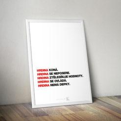 plakat_konecprokrastinace4_mockup_2