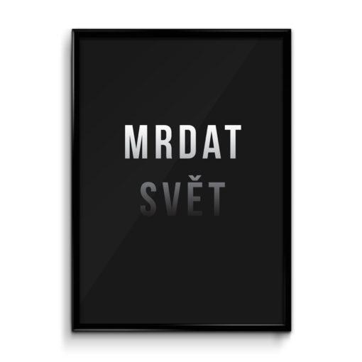 plakat_mrdat_svet_frame