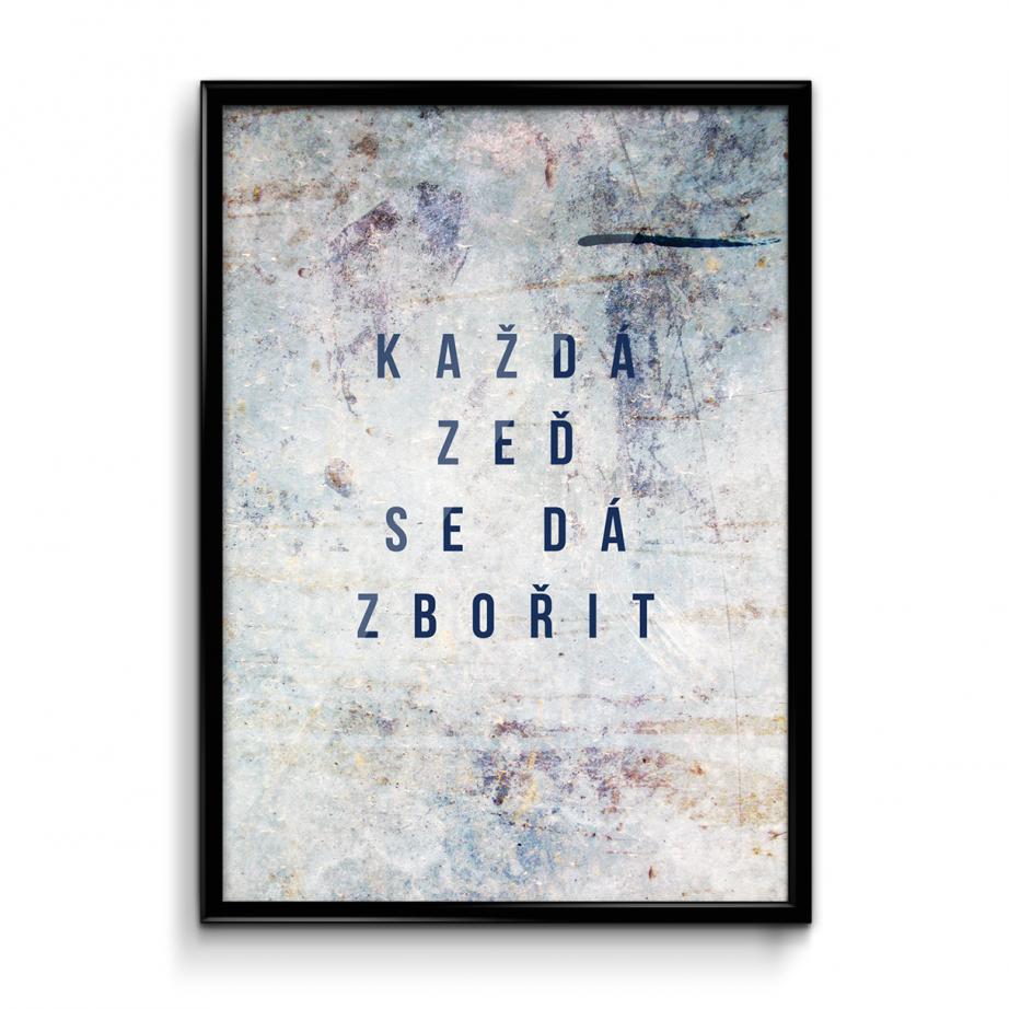 plakat_kazda_zed_se_da_zborit_mockup_1