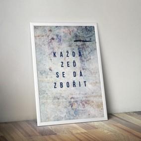 plakat_kazda_zed_se_da_zborit_mockup_2