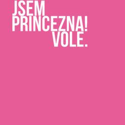 plakat_jsem_princezna_nahled