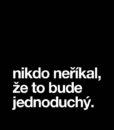 plakat_nikdo_nerikal_nahled