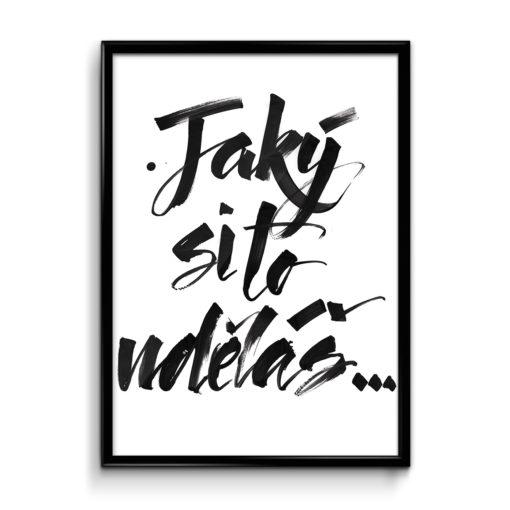 plakat_jaky_si_to_udelas_2_mockup_1