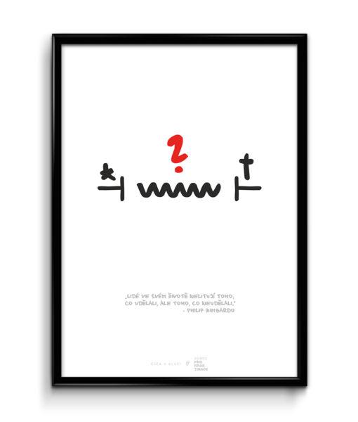 plakat_konecprokrastinace1_mockup_1