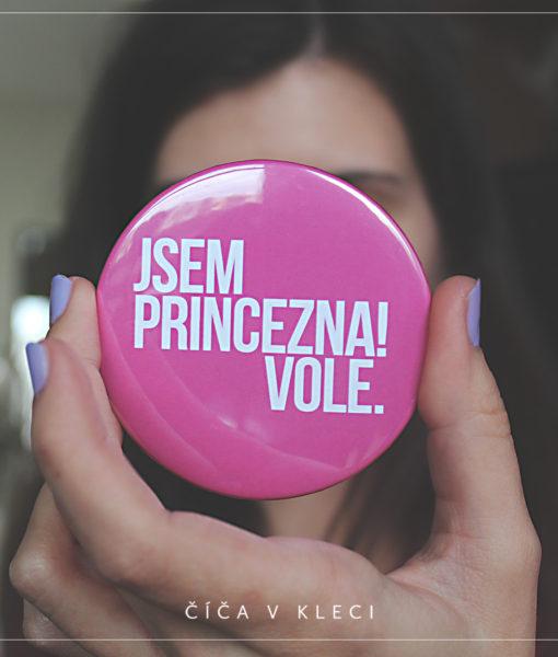 cica_original_zrcatko_jsem_princezna_vole2