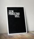 cica_v_kleci_jsem_princezna_vole_ORIGINAL_cerna_2
