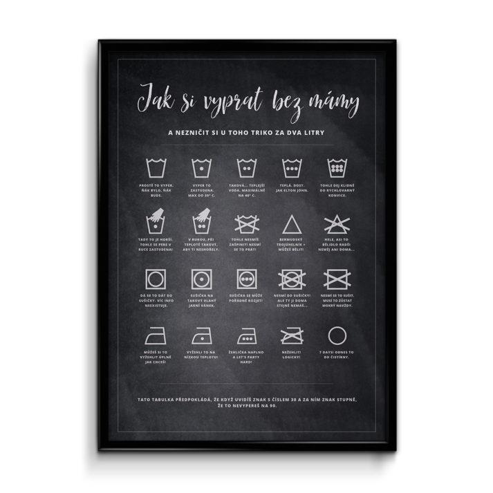 cica_v_kleci_original_laundry_1