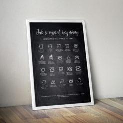 cica_v_kleci_original_laundry_2