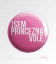 cica_v_kleci_original_zrcatko_jsem_princezna_vole_75_mm_1