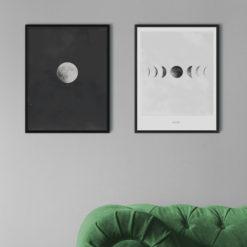 cicavkleci_original_plakat_moon_phases_sea_together_1