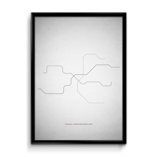 cica_v_kleci_plakat_prague_metro_underground_map_mockup_1