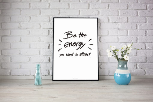 cicavkleci_be_the_energy_you_want_to_attract_original_mockup3