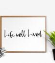 cicavkleci_life_well_lived_original_mockup5