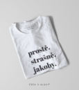 cica_v_kleci_original_triko_proste_strasne_jakoby_02_SQ_png_logo