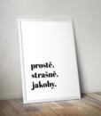 cica_v_kleci_plakat_obraz_proste_strasne_jakoby_original_02_02